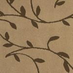 Wilton Leaf