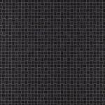bruxelles black