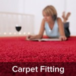 carpet-fitters-monmouth