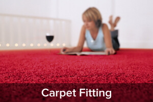 carpet fitters monmouth