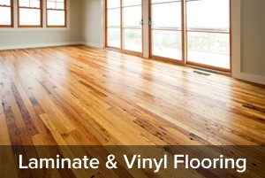 vinyl-laminate-flooring-hereford