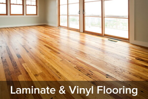 laminate flooring hereford
